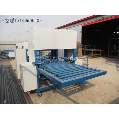 供应河北混凝土泡沫砖切割机 免蒸压粉煤灰砖生产设备 厂家上门安装