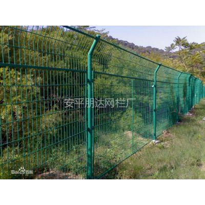 供应山区公路边缘的绿色网子哪有?/山上公路防护的网子哪有?/山坡边缘的防护网?