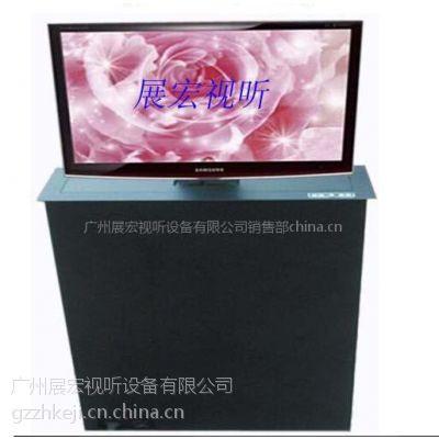 厂家供应兰州一流品牌液晶显示器升降器