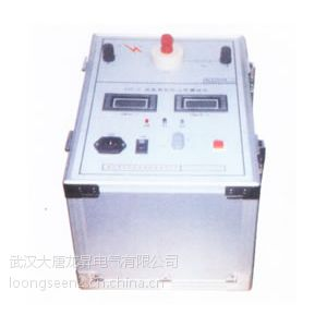 供应DLJY绝缘子在线零值检测电压分布测试仪