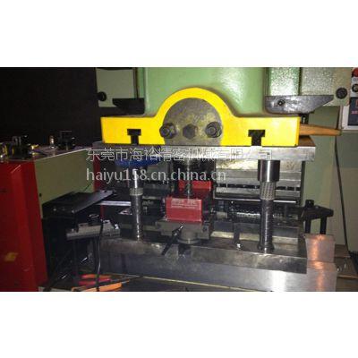 供应电子电器接插件,电器开关元件,电子电器行业。