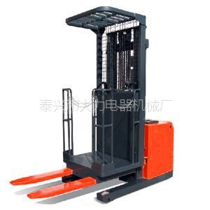 供应加工定制批发:FP型全电动取货车