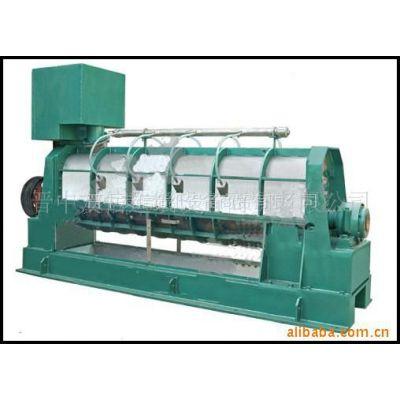 供应排渣分离机等造纸机械造纸设备配件