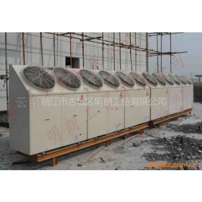 供应云南热水工程设计安装维护/热泵/太阳能/宾馆酒店/热水工程