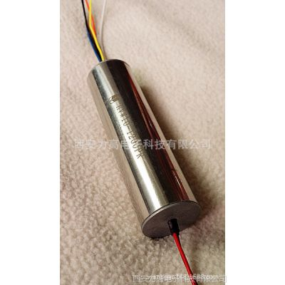 石油仪器用高精度高稳定性高温高压电源 西安可调高温模块电源