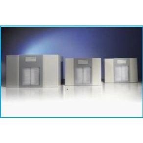 供应百能堡DTT顶置式机柜空调一览表