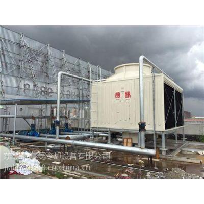 圆形水轮机冷却塔,重庆水轮机冷却塔,冷却塔厂家