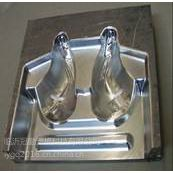模具制造厂家,塑胶模具加工模具注塑加工