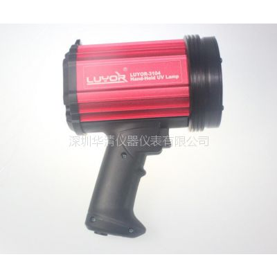 LUYOR-3104F|黑光灯LUYOR-3104F型号