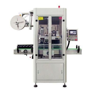供应全自动套标机SLM-150B