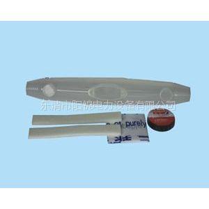 供应电缆防水接线盒规格,电缆灌胶分支防水接线盒型号