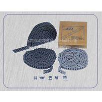 广东厂家直销高品质短节距精密滚子链双排链三排链