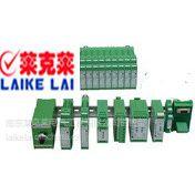 供应莱克莱配电隔离器AM-T-I4P/I4,北京全隔离信号调理模块|长春信号隔离配电器|吉林信号变换器|