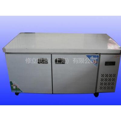 供应闵行区冰箱=冰柜=展示柜维修网点=上海制冷设备维修价格