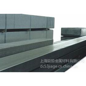 供应现货供应2A01铝合金_2a01硬铝_铝棒_铝板_铝管_用途_报价_图片