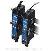 美国Banner传感器 光电传感器-光纤式传感器D11