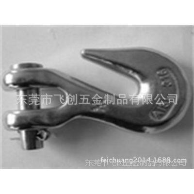 不锈钢工程机械配件铸造,建筑机械配件铸造,建筑机械精铸件