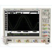 TDS7054B/数字荧光示波器TDS7104B 王R13725884647