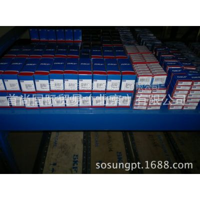 SKF轴承 618/7 SKF深沟球轴承618/7