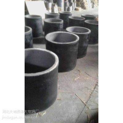 供应专业坩埚生产厂=津大坩埚厂