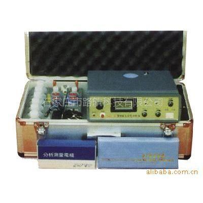 供应多功能直读式测钙仪石灰剂量仪钙镁含量测定仪水泥测钙仪