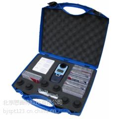 百灵达-水卫士多参数水质检测套件 型号:Palintest PTH050