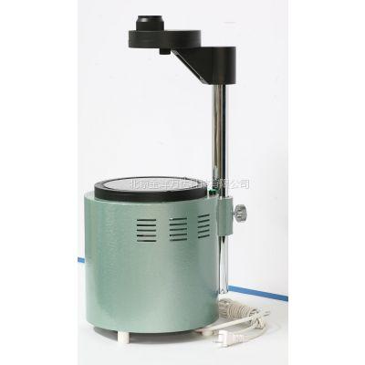 LZY-150 数显玻璃应力仪 型号:LZY-150
