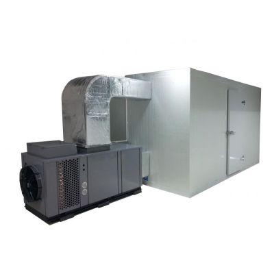 供应肥料烘干机 鱼食料烘干机 动物食料烘干机 免费设计安装