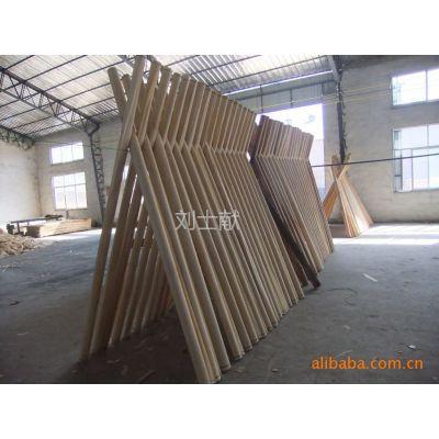 【厂家批发】供应批发枫桦木、白桦木原木、及木材成品