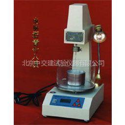 供应沥青针入度仪-试验仪器