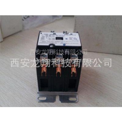 TESCO顶驱配件-14390接触器