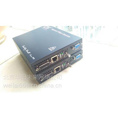 供应CTC FRM220A-4E1/ET100T协议转换器