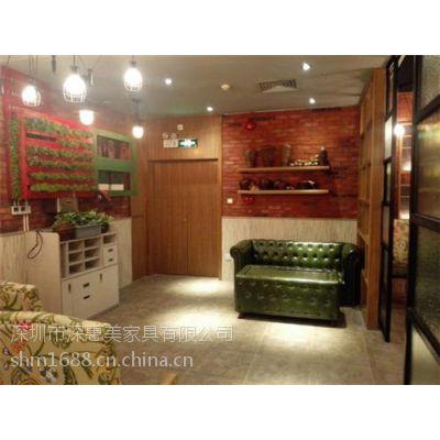 深惠美家具(图)、宝安餐厅椅子批发、餐厅椅子批发