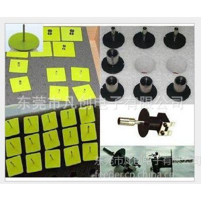 供应专业维修SMT各种配件,吸嘴、板卡、飞达、相机、控制卡-13825706779