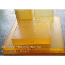 供应pu板生产厂家、聚氨酯pu板、pu复合板