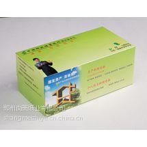 郑州抽纸厂家,抽纸定制,规格设计,郑州尚美纸业