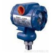 液体压力变送器,液体压力变送器厂家,液体压力变送器价格,