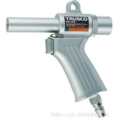 日本进口原装TRUSCO/中山总代理 货期快 气枪 MAG-11 227-5759