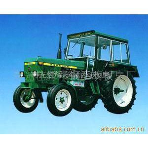 供应二手汽车,大型拖拉机,联合收割机