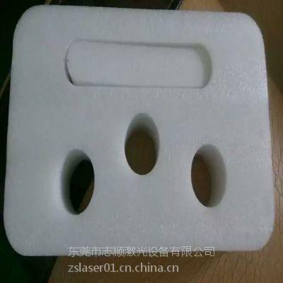 广东厂家直销泡沫EVA海绵切割机