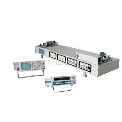 光速测定仪价格 NJSL-GCY-IV