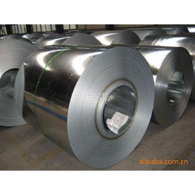 供应镀锌板、镀锌卷、热镀锌板、热镀锌卷、镀铝锌板卷