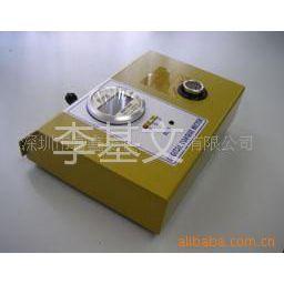 供应ATTONIC ADT系列扭力计 ,价格低,深