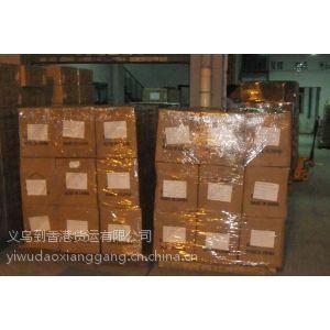 供应珠海到深圳专线货运-珠海到深圳货运批发- 珠海到深圳空运