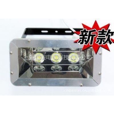 大量供应出口偶的LED投光灯 投光灯 led投光灯 投射燈 led大功率
