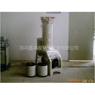 供应电镀设备、滤纸过滤机、化学花液过滤机