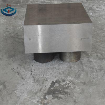 国产抚顺模具钢材料p20模具钢板p20模具钢圆钢