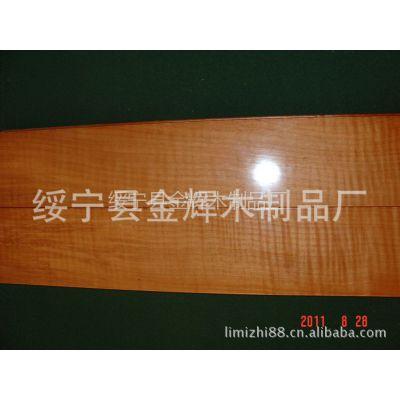 供应白蜡木实木地板-大自然的呼唤