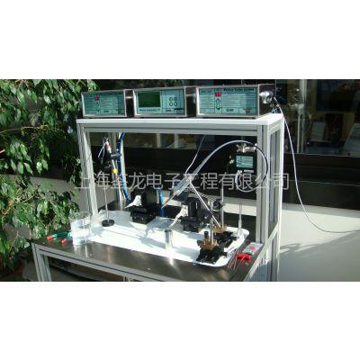 供应意大利  CEIA 900半刚性电缆高频感应加热/焊接系统