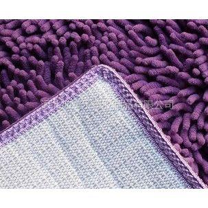 【6年诚信】厂家供应楼梯地毯防滑防水发泡网布底
